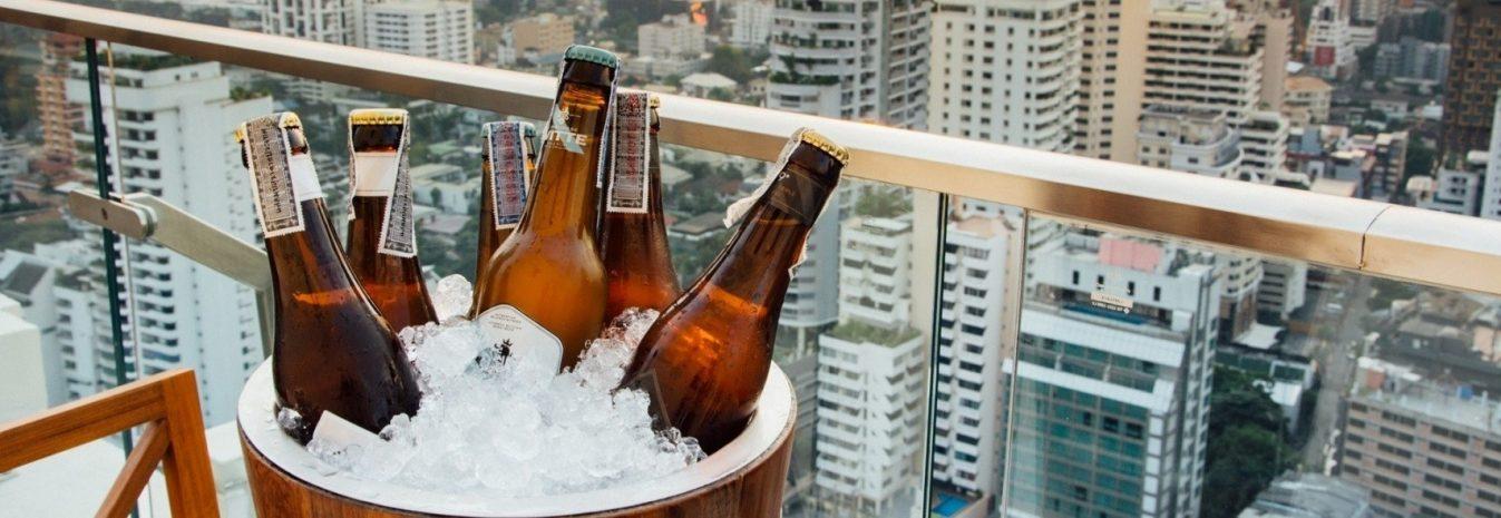 the-masters-beer-selection-at-belga