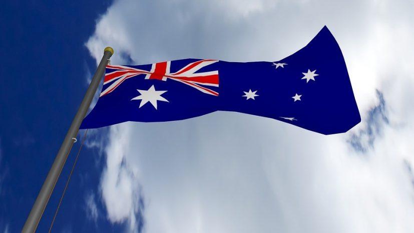 australia-day-celebrations-at-voila