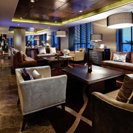 RE Sofitel Sukumvit Bangkok Jul Club Millesime Lounge