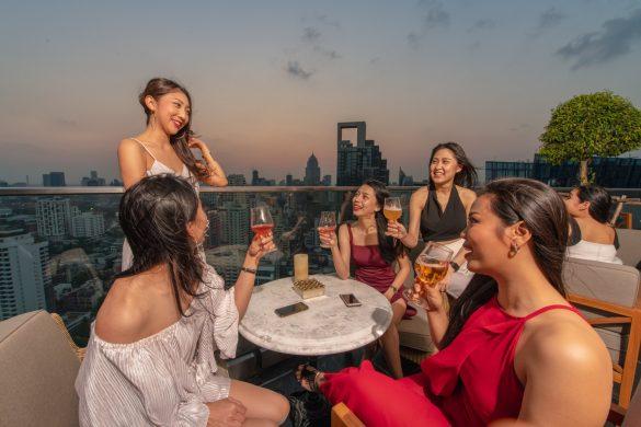 belga-rooftop-bar-brasserie