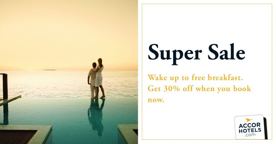 lcah-super-sale-30-off-your-room-with-free-breakfast