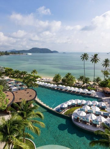 wedding-offer-complimentary-2-night-stay-at-pullman-phuket-panwa-beach-resort