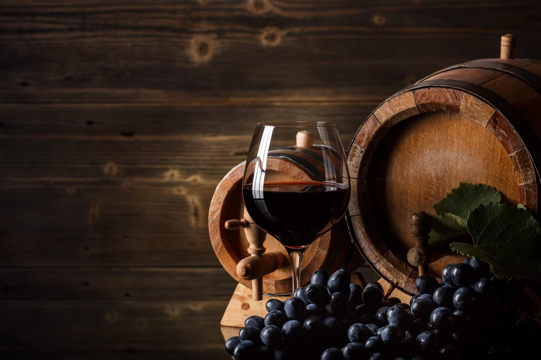 Wine Masterclass Wine Boutique