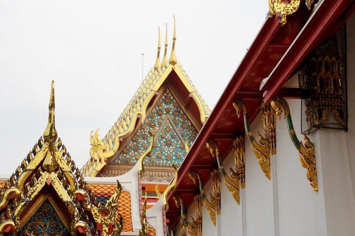top-5-temples-to-visit-in-bangkok