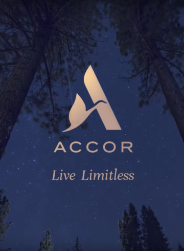 25-off-your-stay-for-all-accor-live-limitless-members