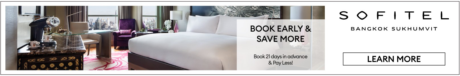 advance saver offer