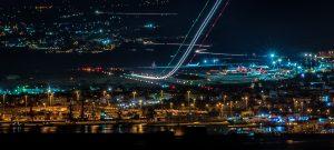 How to get to Suvarnabhumi Airport
