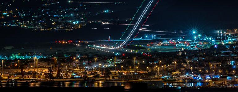 how-to-get-to-suvarnabhumi-airport