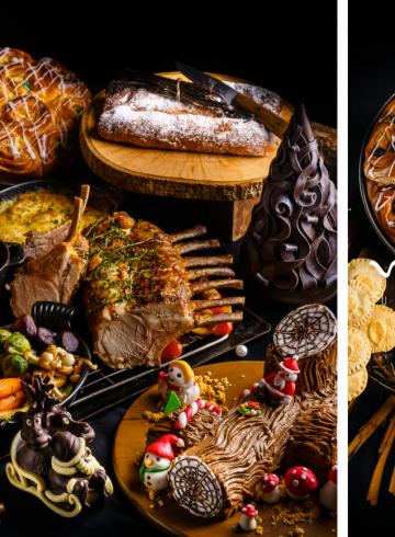 thb-1590-thanksgiving-celebrations-voila