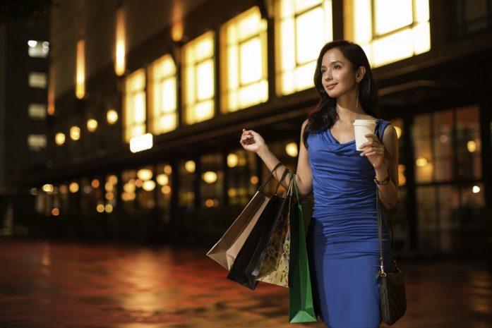 shopping-in-bangkok