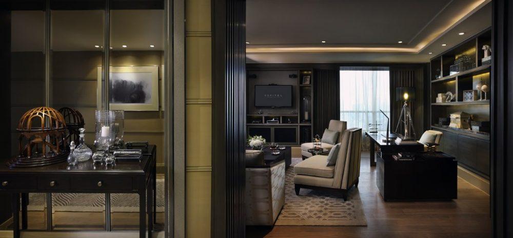 suite-imperiale