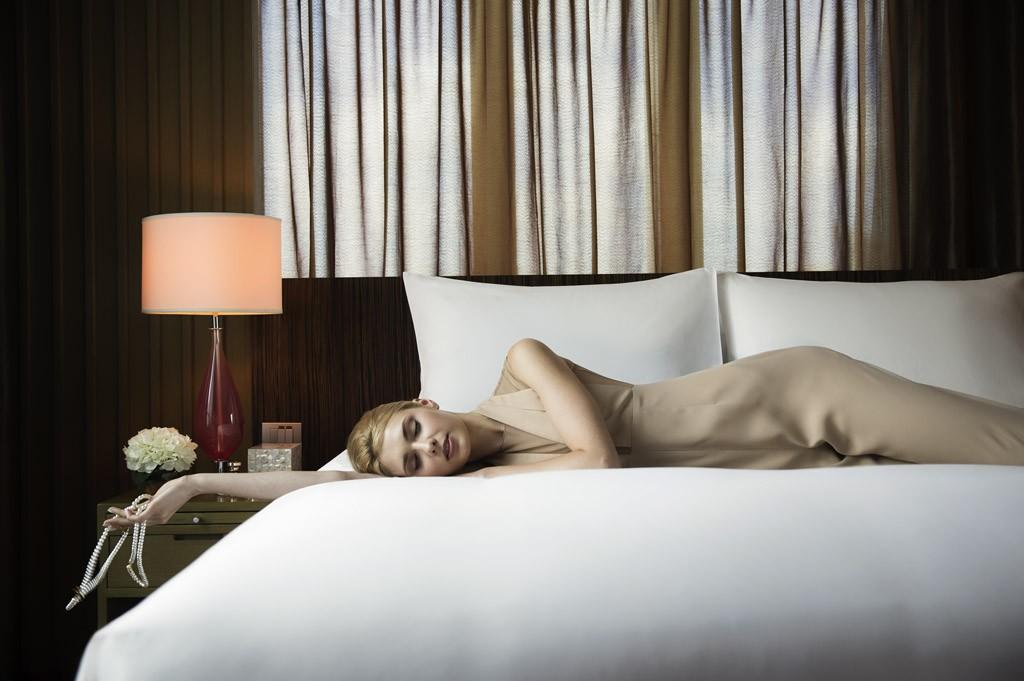 Bangkok Staycation Deals