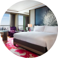 luxury-room-at-sofitel-bangkok-sukhumvit