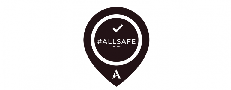 all-safe-initiatives