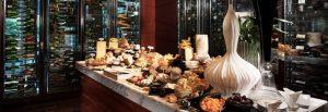 best restaurants in Sukhumvit