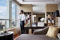 ห้องพักโรงแรม