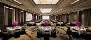 Sofitel Bangkok Sukumvit_Le Grand Ballroom