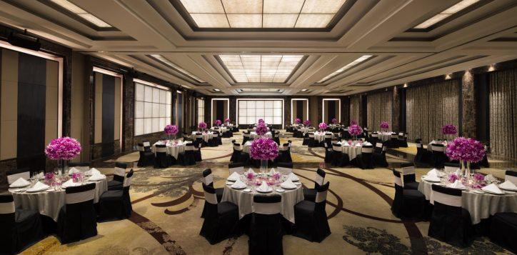 le-grand-ballroom