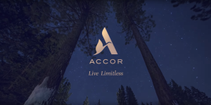 ALL-Accor-Live-Limitless-Cover