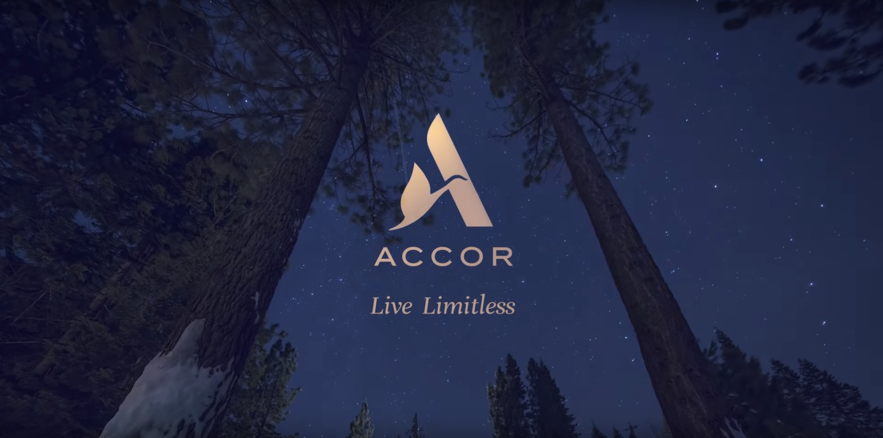all-accor-live-limitless-members-offer