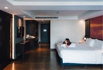 asq hotel in bangkok