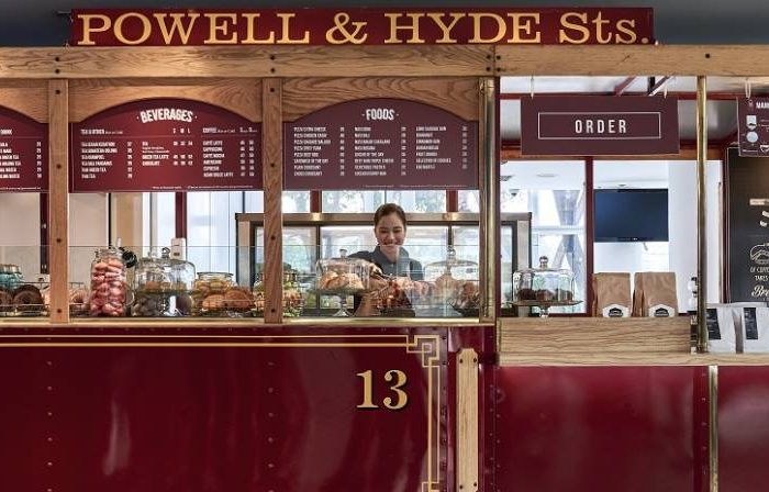powell-and-hyde-cafe