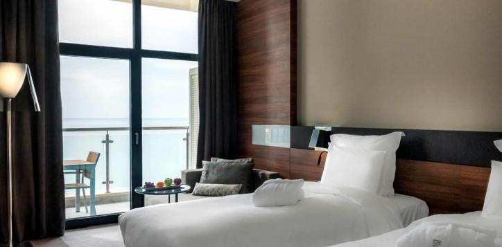 guest-room-2-4