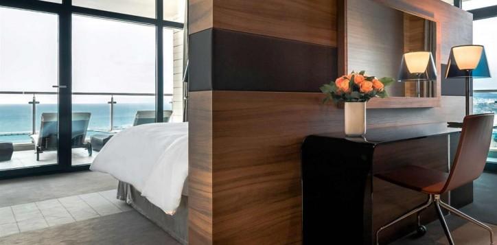 guest-room-3