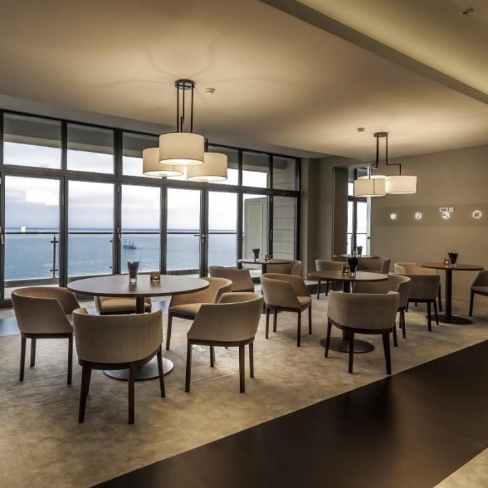 seaview-lounge