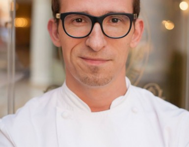 new-chef-in-pullman-restaurant