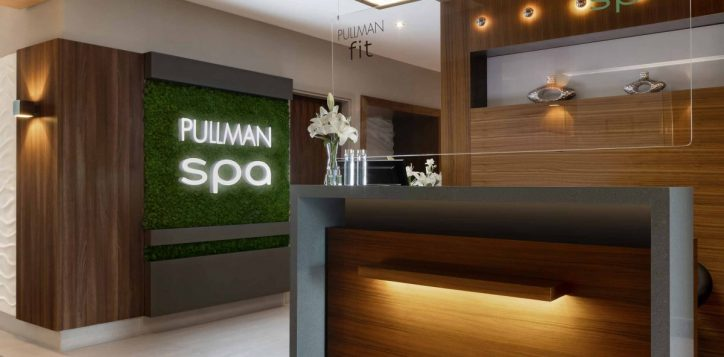 spa-fitness