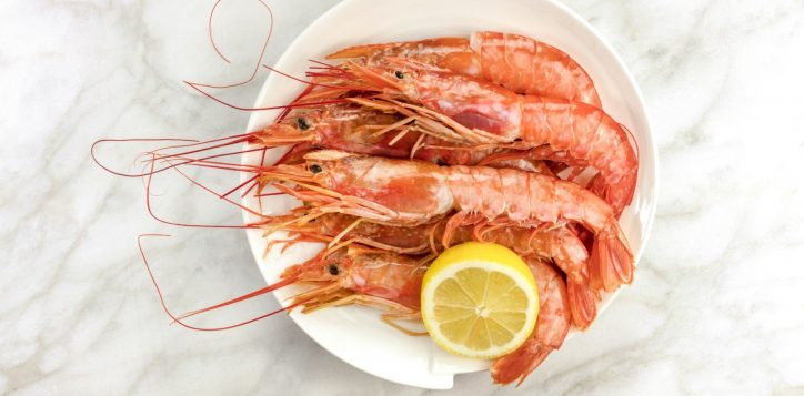 seafood-stock