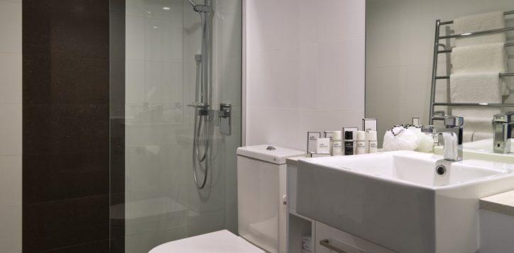 premium-ocean-view-bathroom-2