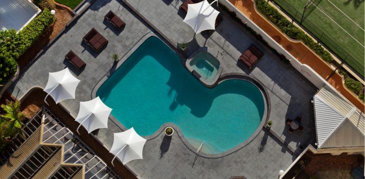 aerial-pool-view2
