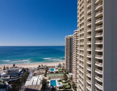 novotel-surfers-paradise-image-gallery