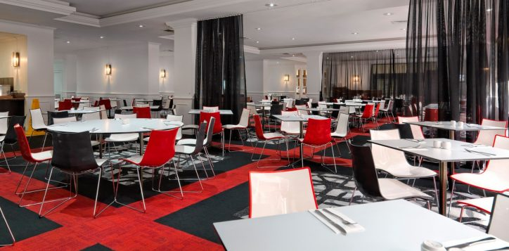 hanlans-restaurant