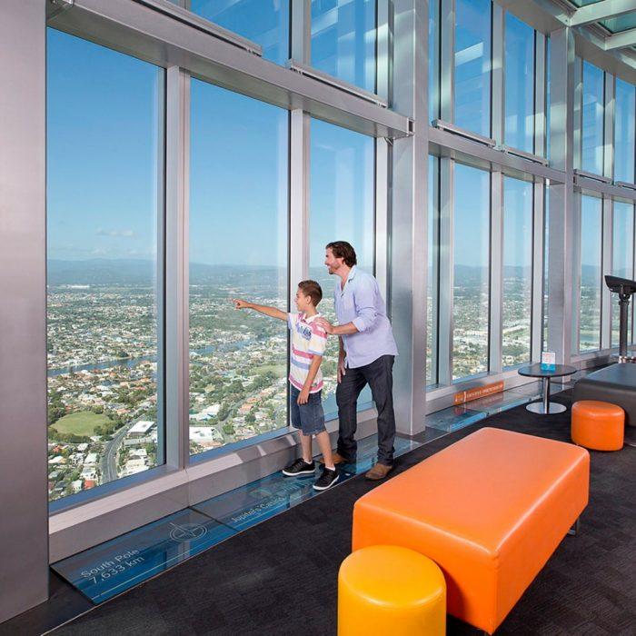 skypoint-observation-deck
