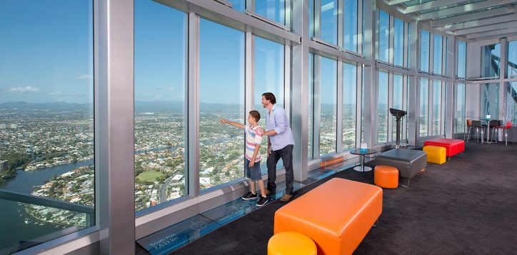 skypoint-observation-deck
