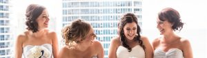 Surfers Paradise Wedding