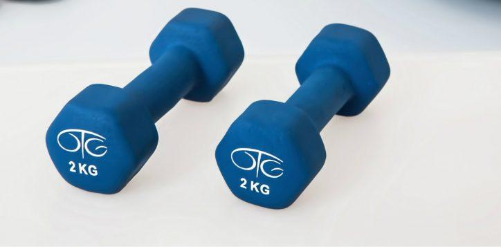 fitness-centrenew
