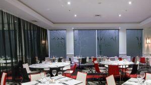 Hanlan's Restaurant