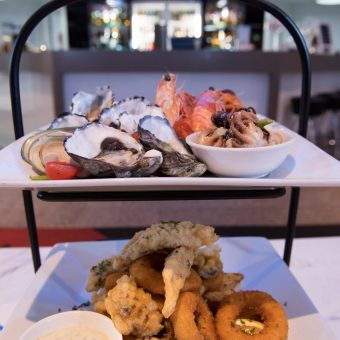 seafood-tower-for-two