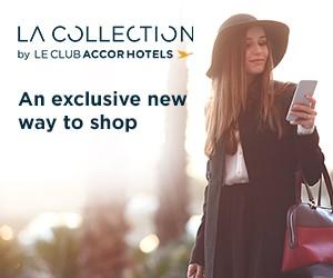 la-collections_mrec_300x250-banner-hotel-websites