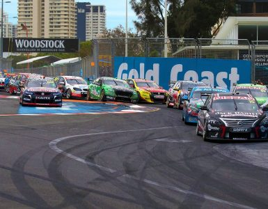 supercars-gold-coast-600
