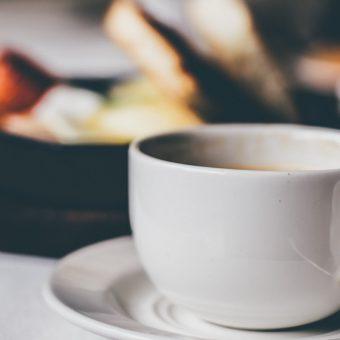 1-breakfast-offer