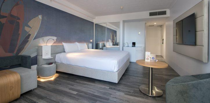 refurb-room-smaller