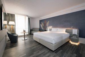 Gold Coast Accommodation, Room Types