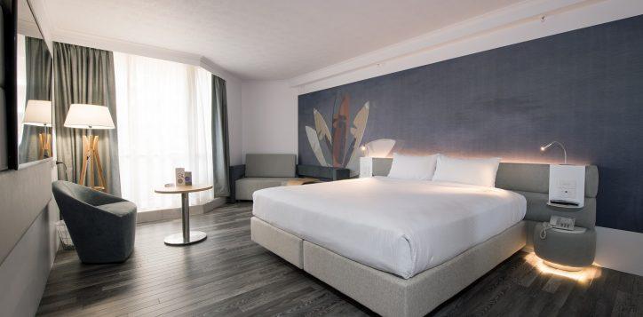 refurb-room-2-smaller