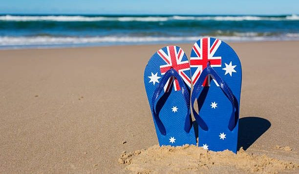 australia-day-january-26th-2020