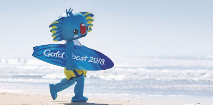 gold_coast_commonwealth_games_borobi_surfing